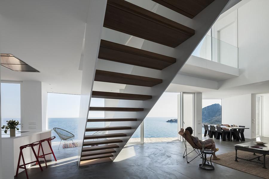 Casa Girasol3