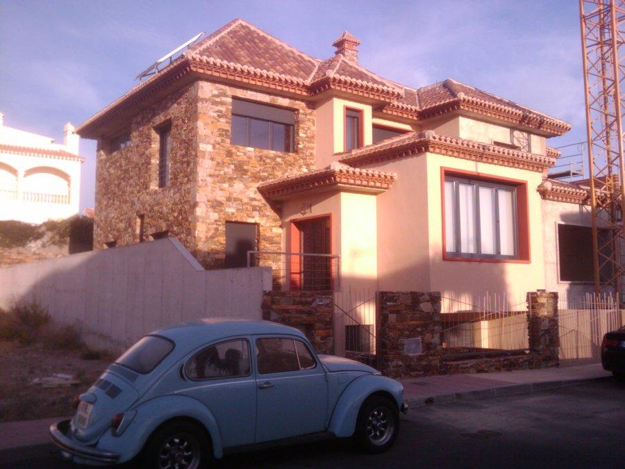 """Casa """"Las Gaviotas"""""""