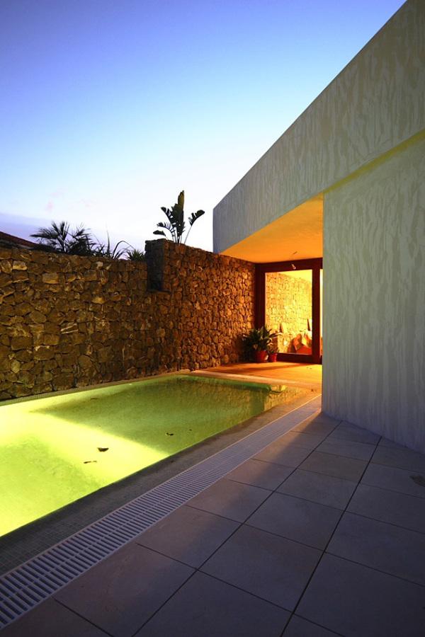 Casa Llorenç 3