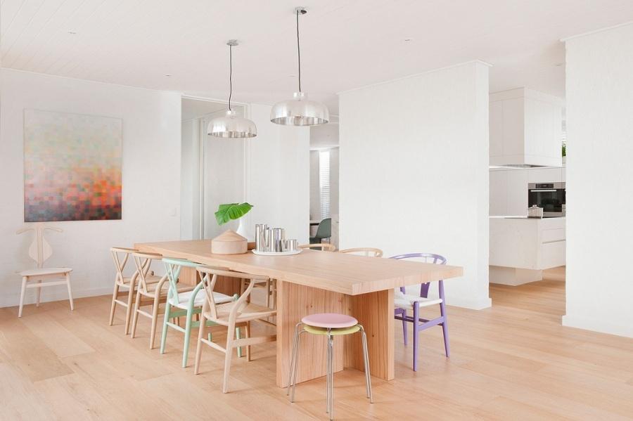 casa-moderna-minimalista-1-1024x682