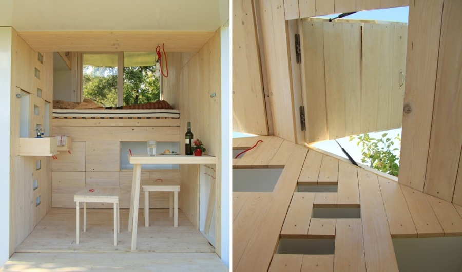 casa-multifuncional1-1024x605