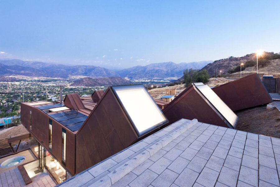casa-oruga-fachada-1024x683