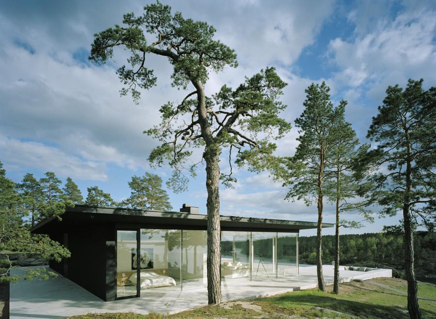 Casa Överby 3