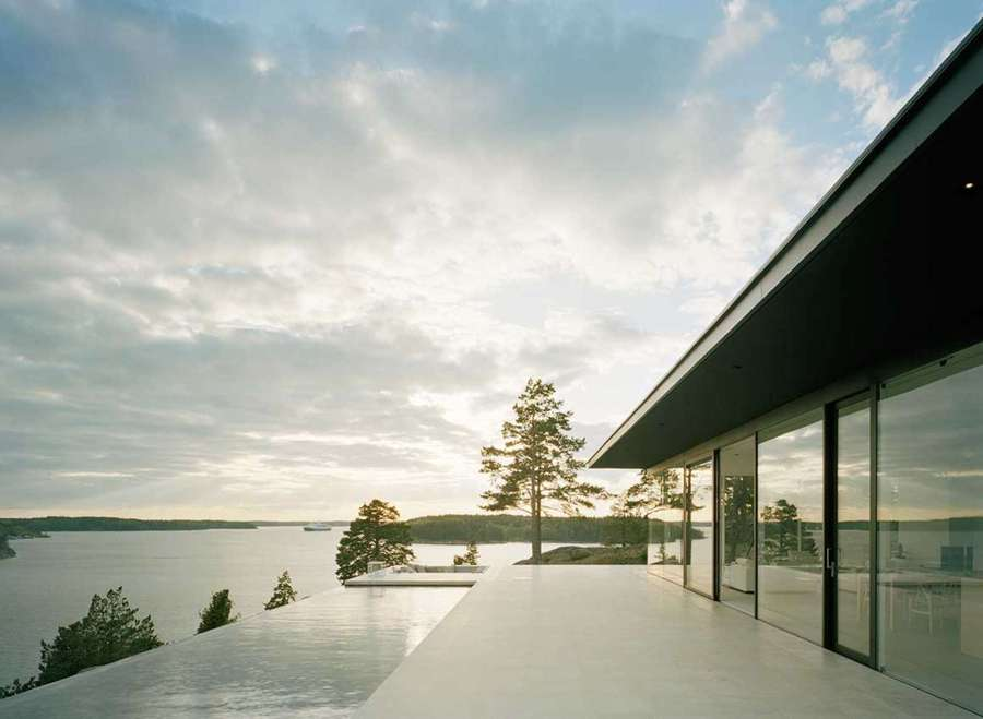 Casa Överby 5