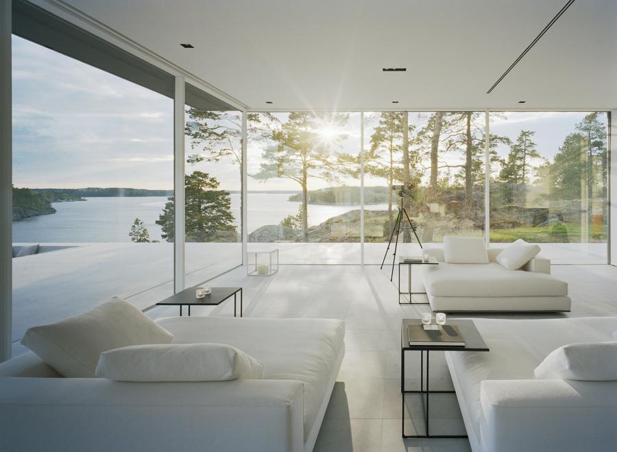 Casa Överby 4