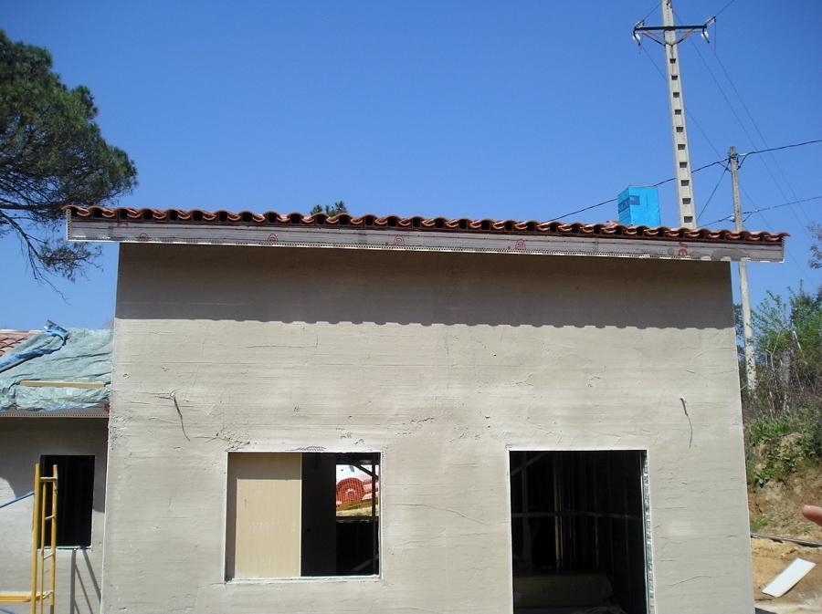 Foto casa prefabricada de yesdecor 409231 habitissimo - Casa prefabricada asturias ...