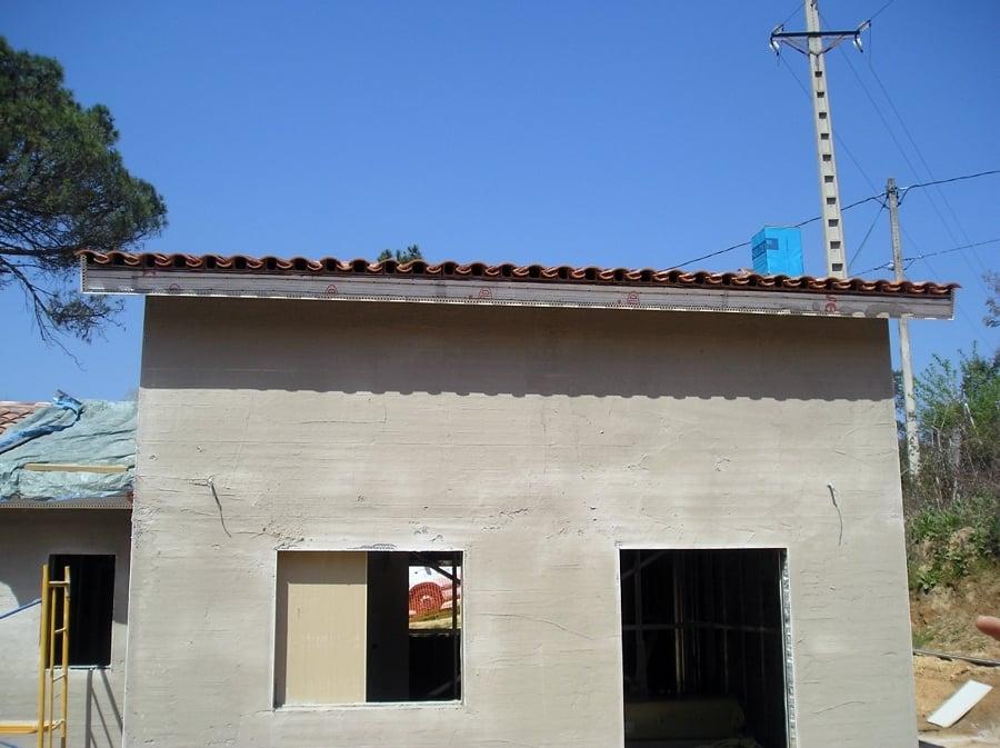 Foto casa prefabricada de yesdecor 409231 habitissimo - Casas prefabricadas granada ...