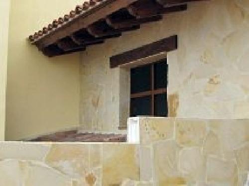 Casa rural en cuenca ideas construcci n casas for Casa rural priego cuenca