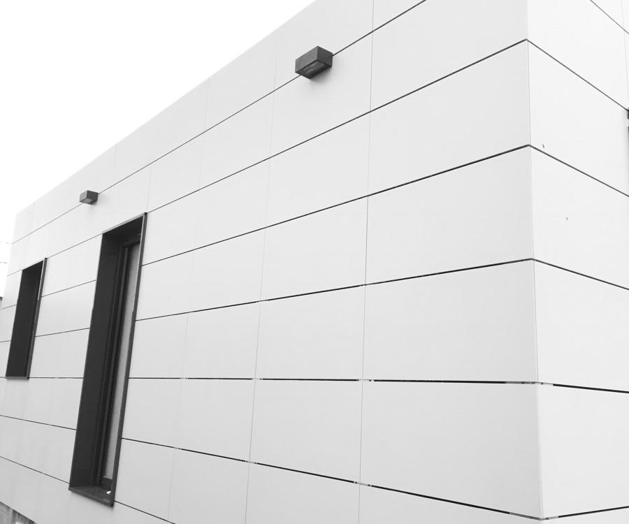 casas prefabricada modular