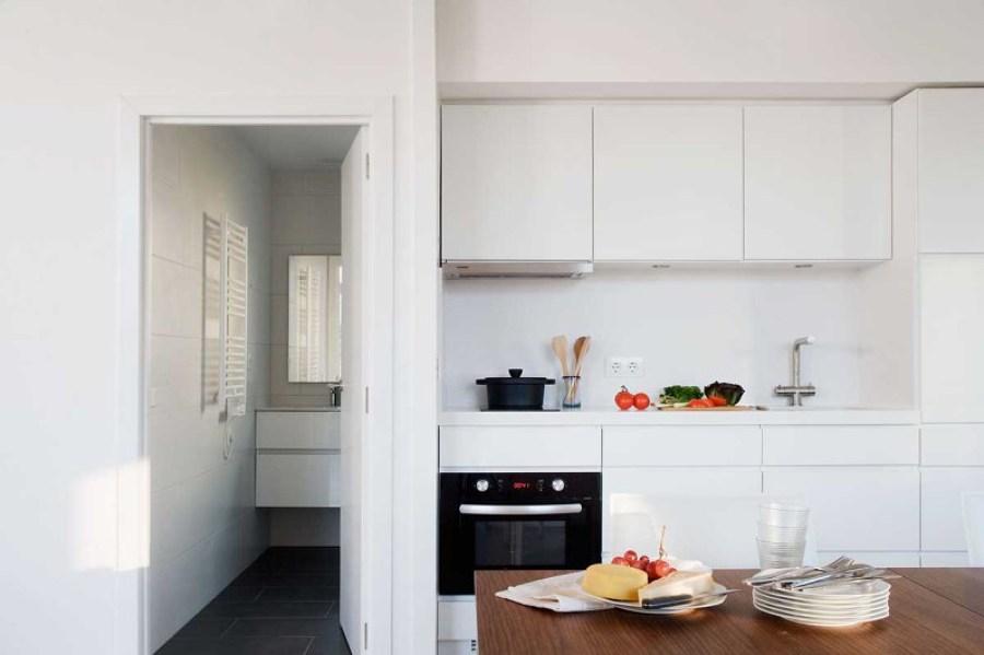 Foto casas prefabricadas por dentro de elenatorrente d az - Casas prefabricadas vizcaya ...