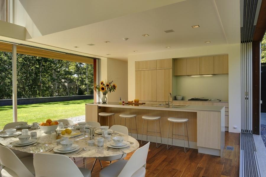 Foto casas prefabricadas interior de elenatorrente d az 867596 habitissimo - Interiores de casas prefabricadas ...