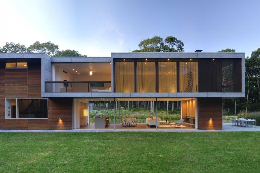 Foto casas prefabricadas pasivas de elenatorrente d az - Casas prefabricadas en zaragoza ...