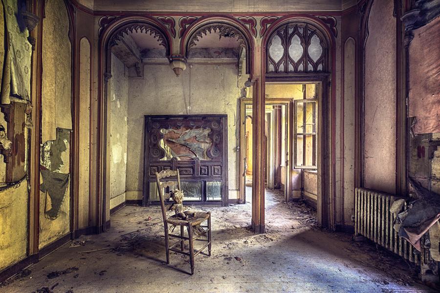 El hilo de las mil imágenes - Página 3 Castillo-abandonado-971566