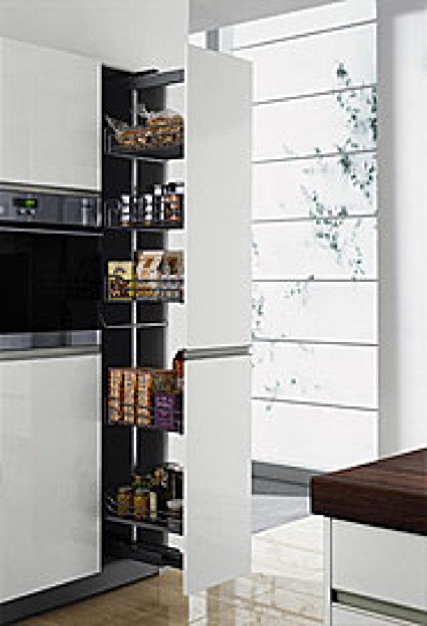Foto catalogo cocina moderna de inelec alcala 577867 for Catalogo cocinas modernas