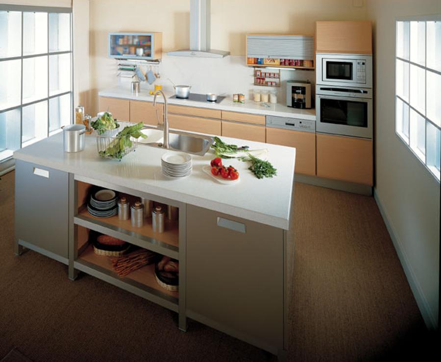 Comprar ofertas platos de ducha muebles sofas spain for Cocinas hergom catalogo