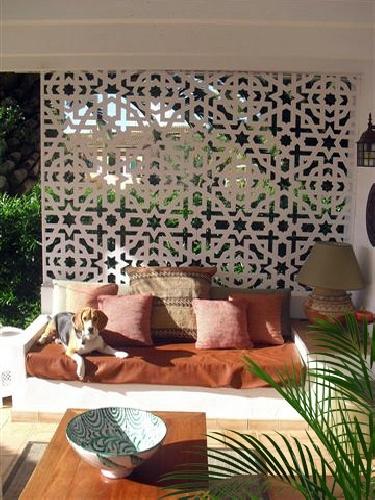 Ikea jardin valladolid
