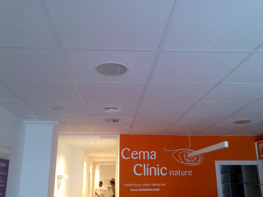 Cema Clinic Nature