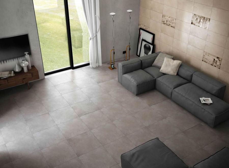 cement425-pavimento-gres-moderno-tortora-beige.02-1024x752