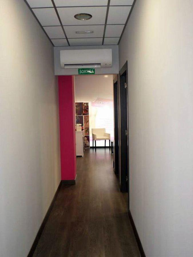 Centro de Estética.