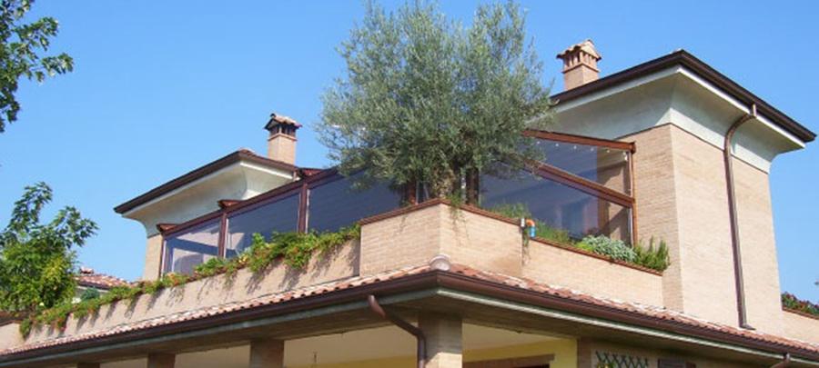 Cerrar balcones cerrar balcones with cerrar balcones - Cerrar balcon ...