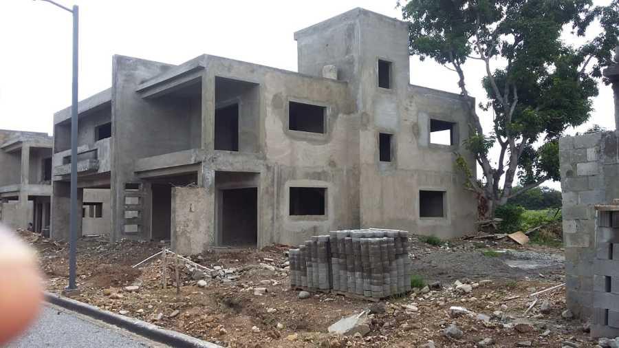 Cerramientos de fachada y revestimientos
