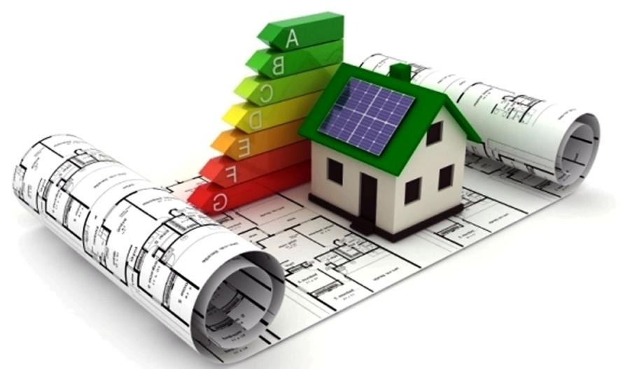 Certificado de eficiencia energ tica de edificios de obra for Obra nueva ensanche de vallecas
