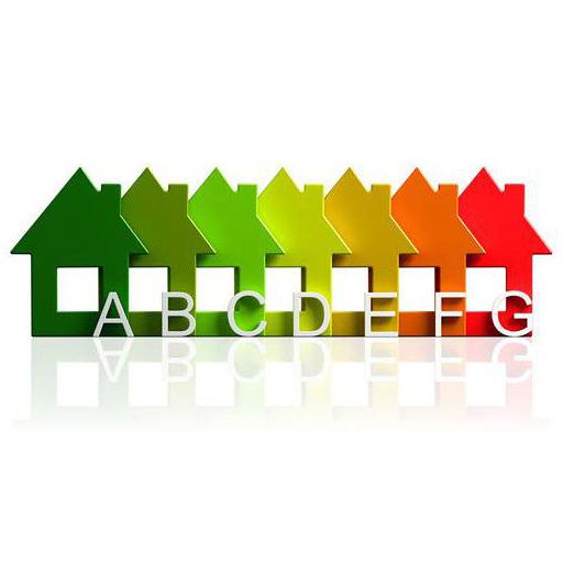 Certificado de Eficiencia Energética de Edificios Existentes