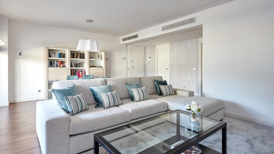 Chaise Longue, sofa ideal