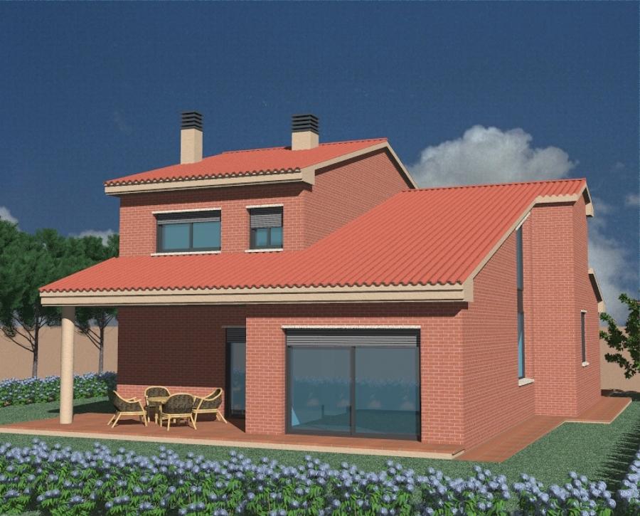 Pasos a seguir para hacerse una casa ideas arquitectos - Pasos a seguir para construir una casa ...
