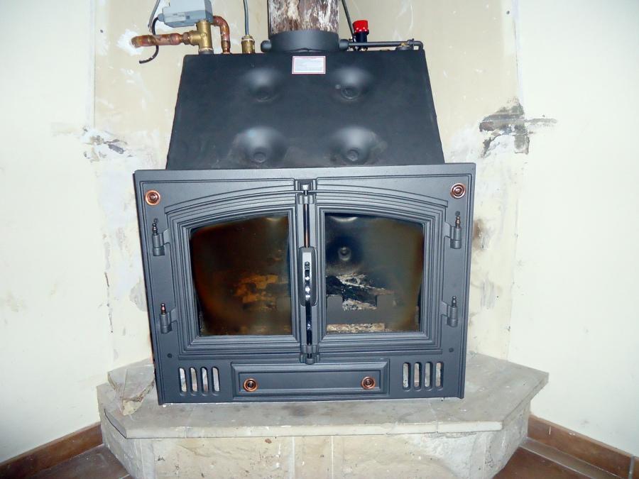 foto chimenea calefactora de solen xiv 461806 habitissimo