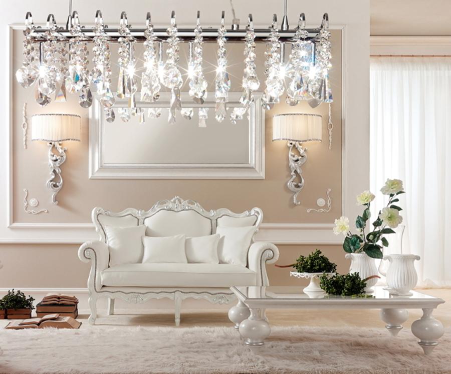 Conoce los muebles de estilo chippendale ideas decoradores for Elle decor interni