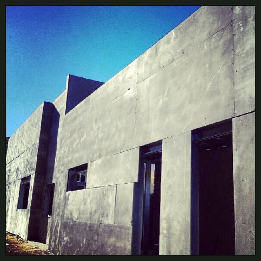 Casa casas modulares acero opiniones decoraci n de - Casas prefabricadas opiniones ...