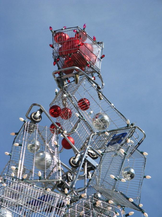 cima-árbol-de-navidad-carros-768x1024