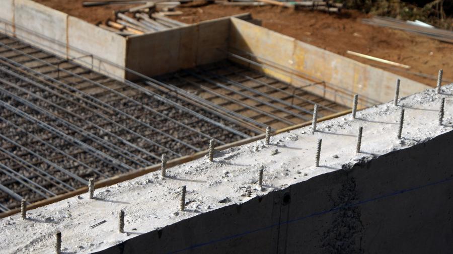 Tenerife norte proyectos construcci n casas prefabricadas - Casas prefabricadas tenerife ...