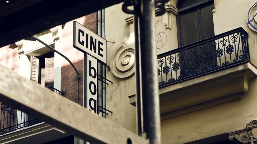 Cine-Bogart-1024x575