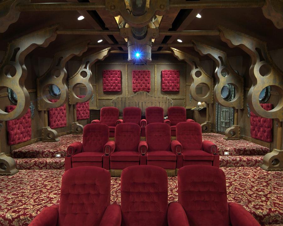 cine-submarinoprofesional