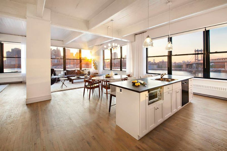classic-loft-layout-city-living-its-finest1