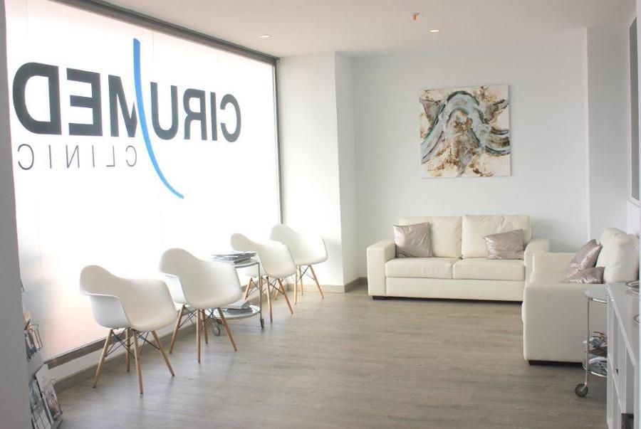 Clinica Cirumed Marbella (Málaga)