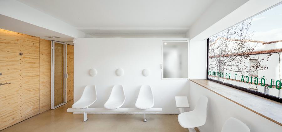 clinica dental 02