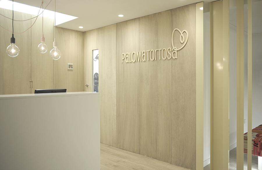 Clinica dental_recepcion