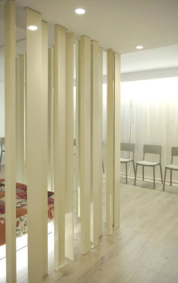 Clinica dental_zona espera