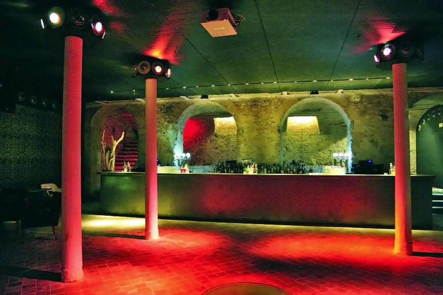 Club Ocaña