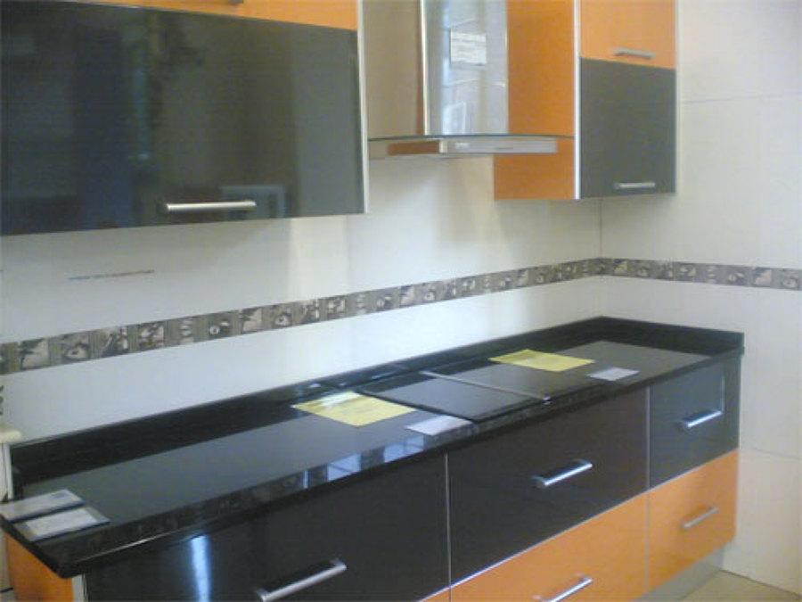 Foto alicatado cocina de luzfutur 1012345 habitissimo for Alicatado cocina