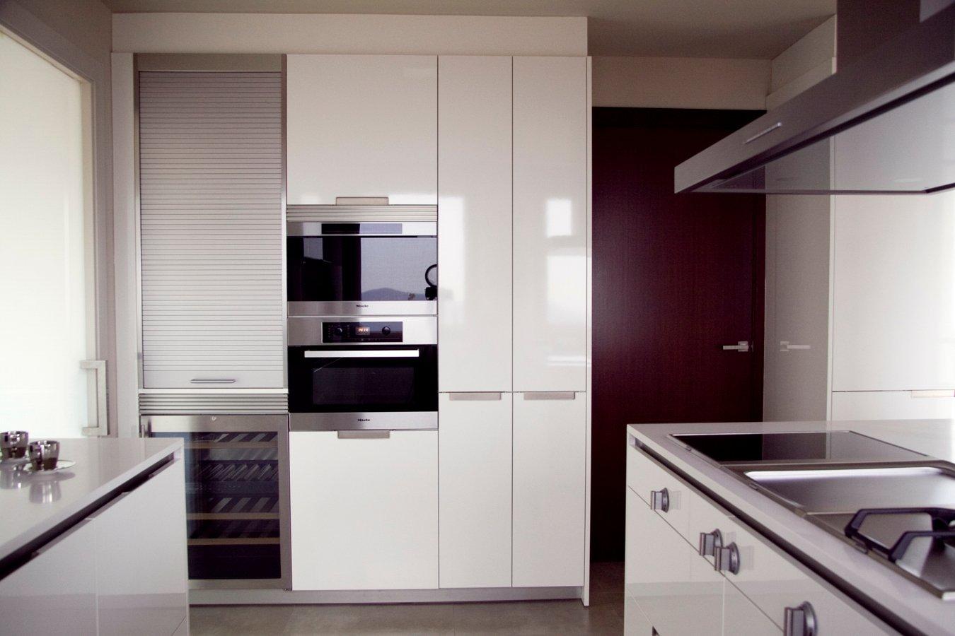 Stunning Muebles De Cocina En Ourense Images - Casa & Diseño Ideas ...