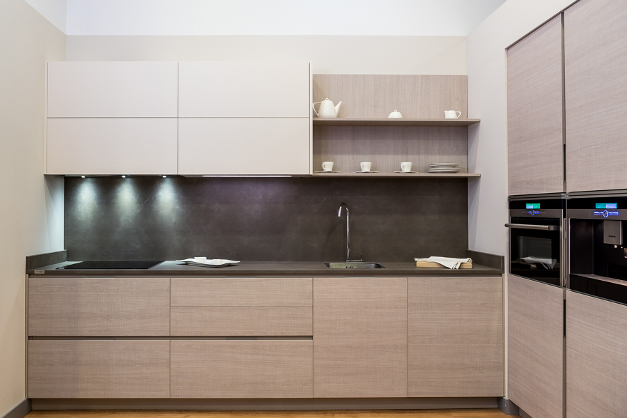 Foto cocina cl sica 969855 habitissimo - Cocinas clasicas fotos ...
