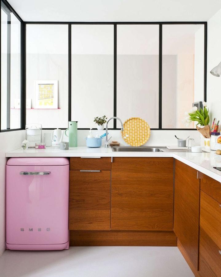 El top 3 en encimeras de cocina granito m rmol sint tico for Encimeras de marmol