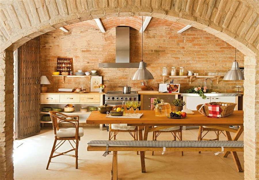 cocina_con_paredes_de_ladrillo_1000x696