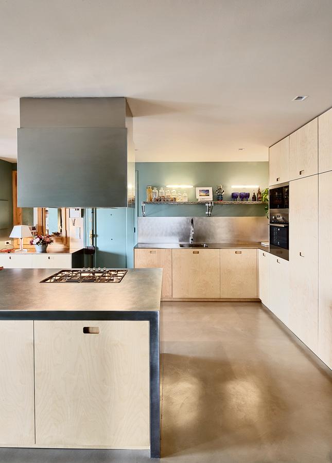 pavimentos para cocinas good y pavimentos para tu hogar