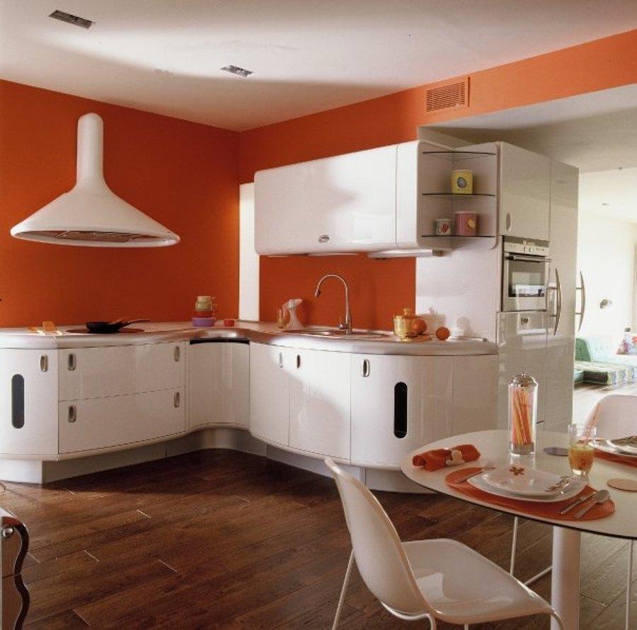 Cocina y ba os ideas arquitectos for Banos y cocinas disenos