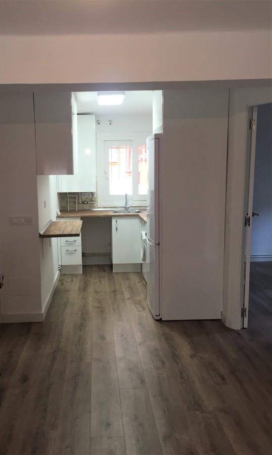 Salón cocina 1.jpg